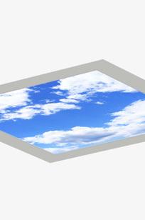 SCENE 2×2 Photo Graphics (SCEM) on Designer Page
