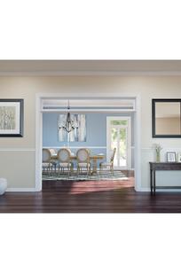 Primed Wood Composite 620 Base on Designer Page