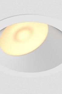 4-Series LED Remodel Wallwasher on Designer Page