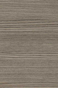 grain on Designer Page