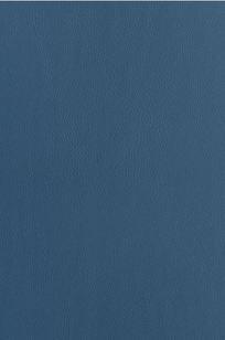 MATARA PETROL Fabric - FDG2648/44 on Designer Page