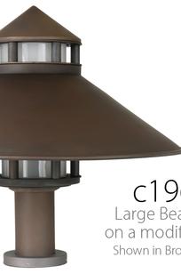 c1966-87 on Designer Page