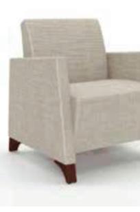 Kadia Upholstered  on Designer Page