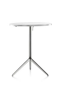 Magis Central Table on Designer Page
