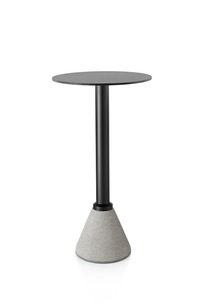 Magis Table_One Bistro Outdoor on Designer Page