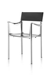 Magis Venice Chair on Designer Page