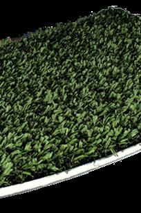 SporTurf - Fastgrass AT740 on Designer Page