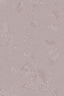 noraplan® sentica on Designer Page