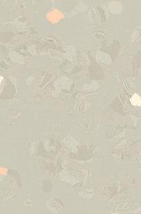 noraplan environcare™ on Designer Page