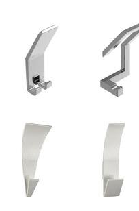 K Series Hooks on Designer Page