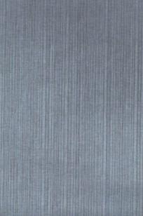 Plisse Wallpaper on Designer Page