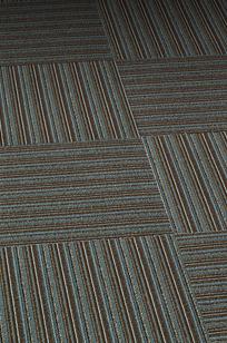 Satara Carpet Tile on Designer Page