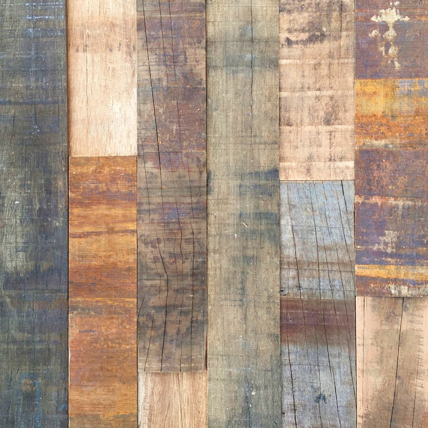 Tropical Hardwood Mix Trade Winds Patina On Designer Pages