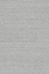 Nexus 6425 - Panels on Designer Page