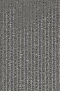 Supercomputer - 4SAT4 on Designer Page