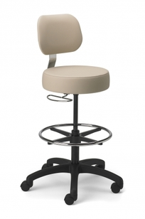 Lab stool / FX8604 on Designer Page