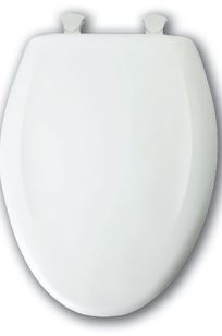 380SLOWT Residential Plastic Toilet Seat on Designer Page