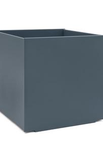 Square Planter (60 Gallon) on Designer Page