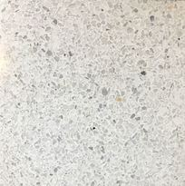 Designer Pages Terrazzo Flooring Page