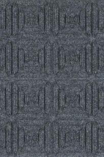 Geo Tile on Designer Page