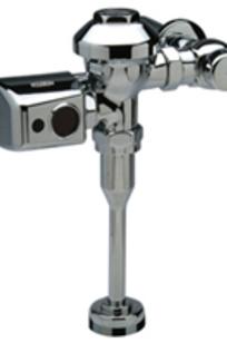 ZER6003AV-EWS - AQUASENSE® on Designer Page