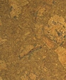 Cork goldenoak medium cropped