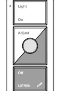 Pico Wireless Control Stand on Designer Page