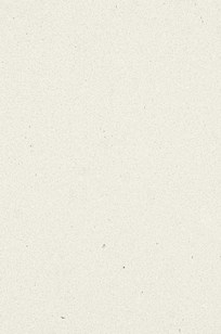 Fresh Concrete 4001 on Designer Page