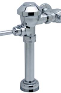 Zurn AquaVantage  Z6000AV-HET on Designer Page
