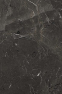 Breccia Marrone - Marble on Designer Page