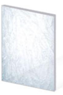 CLARVISTA® GLASS on Designer Page