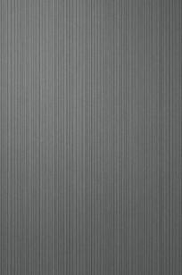 GRADE on Designer Page