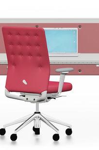 Ad Hoc 160 x 80 cm, ID Trim on Designer Page