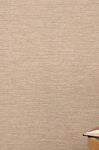 Rangoon Silk on Designer Page