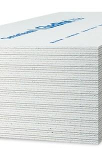 GlasRoc® Sheathing on Designer Page
