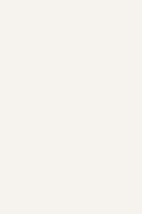 White Opulence OC-69 on Designer Page