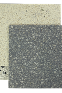 Natural Marble Collection-M104 SHADOW GREY on Designer Page