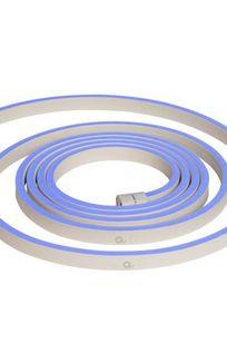 iQ67 FLEX Mini Static Color on Designer Page