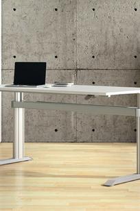 GO2 Basic Workcenter on Designer Page