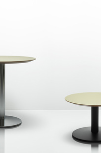Classic Table on Designer Page