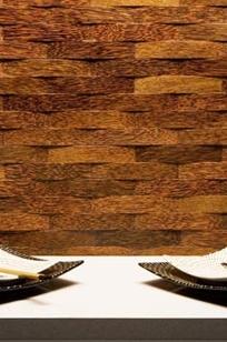 Durapalm Palmwood Flooring & Palmwood Plywood on Designer Page