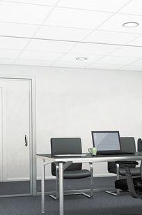 AXIOM Glazing Channel: AXGC on Designer Page