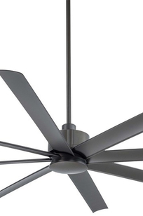 Xtreme H2O Ceiling Fan on Designer Page