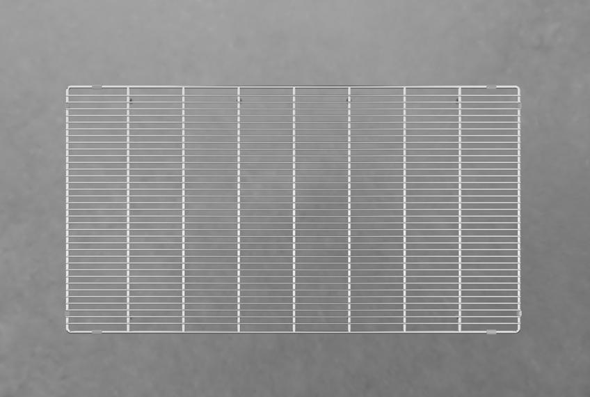 3cb52444 8e30 4abb a023 de5017024e66