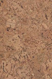 AmCork Wall Tiles on Designer Page