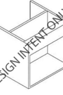 SHE-VAN-L, SHE-VAN-R on Designer Page