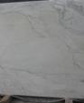 Calacatta oro grigio medium cropped