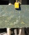 Verde kharzai medium cropped