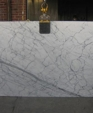 White carrara medium cropped