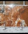 Caramel ambra onyx medium cropped